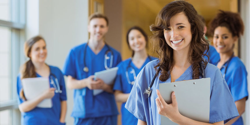 Do You Know the ABCs of Health Care?