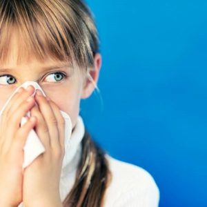 How to Allergy-Proof Your Bedroom