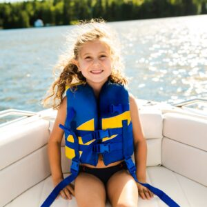 How to Practice Water Safety this Summer