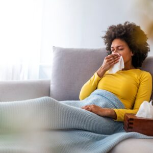 How to Breathe Cleaner Indoor Air